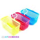 【我們網路購物商城】日式小吊籃 置物籃 吊籃(隨機出貨)