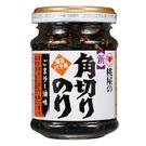 日本 桃屋 胡麻辣油海苔醬60g 超好用...