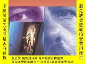二手書博民逛書店The罕見Shifting Realities Of Philip K. DickY256260 Philip