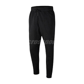 Nike 長褲 Lebron M NK Pants 黑 詹姆斯 詹皇 運動褲 男款【ACS】 CK6788-010