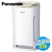 國際 Panasonic 負離子空氣清淨機 F-P40EH