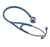 精國 大師級心臟科豪華不銹鋼雙面聽診器 (兒童型) S746P