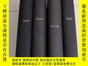 二手書博民逛書店THE罕見COMPLETE WORKS OF SWAMI VIV