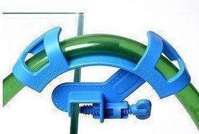 換水水管固定夾(12/16mm水管夾子)