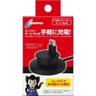 【玩樂小熊】現貨中 Cyber日本原裝 周邊 Let's Go 精靈球PLUS 專用 充電台 充電器 座充 寶貝球