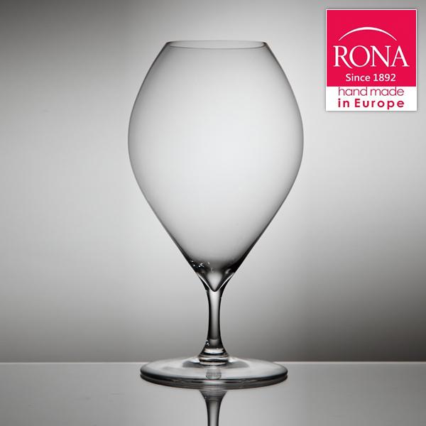 【RONA】Sensual頂級專業杯-白蘭地杯720ml/酒杯/手工杯/手工酒杯/品酒 [喜愛屋]