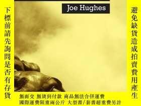 二手書博民逛書店Joe罕見Hughes-Philosophy After Del
