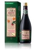【大漢酵素】冬蟲夏草菌絲體蔬果植物醱酵液x1瓶