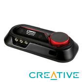 CREATIVE SB OMNI Surround 5.1聲道音效卡 (USB) 透過USB即可在PC或Mac呈現劇院般逼真音效【迪特軍】