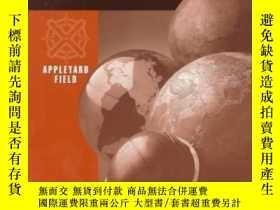 二手書博民逛書店International罕見Economics: Payments Exchange Rates & Macro