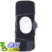 [105美國直購] Futuro 01039PS Precision Fit Knee Support, Adjustable 可調整 護膝