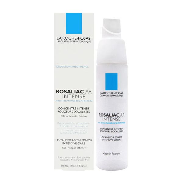 LA ROCHEPOSAY 理膚寶水 柔理可極效舒緩保濕精華 40mL◆86小舖◆