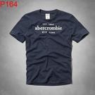 AF Abercrombie & Fitch A&F A & F KIDS 男 小孩款 當季最新現貨 T-Shirt 小a P164