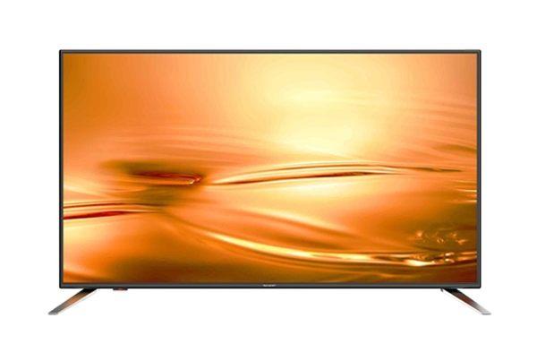 【新竹專業音響店】  SHARP 夏普日本堺十代面板 2T-C45AE1T 45吋智慧連網液晶電視