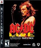 PS3 AC/DC 現場:搖滾樂團(美版代購)