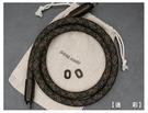 Shine Away 動力繩相機背帶〔迷彩色〕100cm & 120cm 雙長度可選