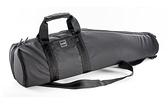 【聖影數位】GITZO GC5101 5號系列三腳架袋 公司貨