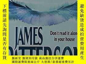 二手書博民逛書店THE罕見LAKE HOUSEY12620 James Patt
