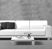 投影機支架 投影儀桌面三腳支架床頭輕便攜帶適用于M1/M2/A1/N1/NEX/U1等 【快速出貨八折下殺】