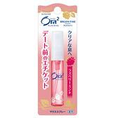 ORA2莓果薄荷口香噴劑6ml【愛買】