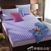 保潔墊 防滑四季床墊床褥子保護墊保潔墊軟被褥榻榻米墊igo igo辛瑞拉