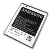 原廠電池 SAMSUNG S7230 S-7230 Wave 723 S5750 S-5750 Wave 575 S5330 S-5330 Galaxy mini S5570 EB494353VU 1200mAh