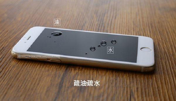 犀牛盾 3D滿版 iPhone 11 Pro Pro Max XS Max XR X 8 7 6s Plus 玻璃保護貼 鋼化玻璃 螢幕保護貼 RhinoShield