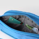 跑步腰包男女多功能運動手機包健身裝備7寸大容量實用耐磨防水 居享優品