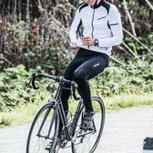 騎行褲騎行服男女春夏季休閒自行車山地秋季騎行長褲