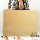 畫板素描美術寫生初學者木制支架式畫架速寫板【時尚大衣櫥】