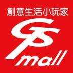 Gs mall