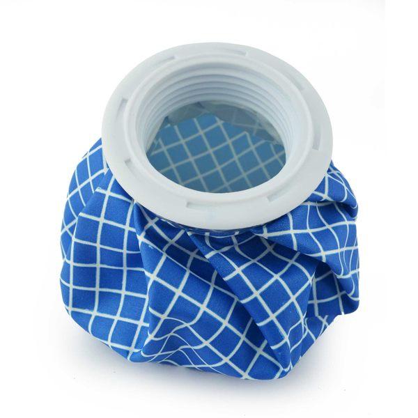 百易特冰溫兩用敷袋 (居家護理、運動保健) 冰敷袋 熱敷袋