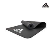 Adidas Training 輕量防滑 墊7mm 灰