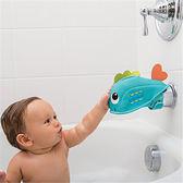 嬰兒童浴室水龍頭防撞頭保護罩 嬰幼兒寶寶防撞角套 安全防護用品-享家生活館