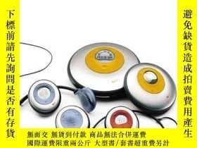 二手書博民逛書店Graphis罕見Product Design 3Y346464