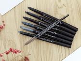 韓國 ETUDE HOUSE 素描高手 喜歡自然畫眉筆 0.25g 增量版 7色【DT STORE】【0014056】