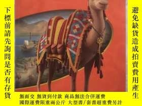 二手書博民逛書店wonders罕見5Y336851 Literature Ant