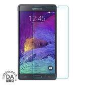 GALAXY Note4 0.2MM 9H 鋼化【手配88折任選3件】三星 強化 玻璃 螢幕 保護貼(80-1189)