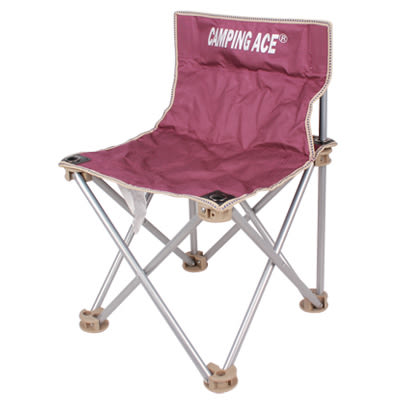 [好也戶外]CAMPING ACE 野樂小鋼蛋休閒椅 No.ARC-881SC