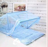 嬰兒床 可折疊攜帶支架0-1歲寶寶