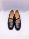 ~節奏皮件~摩登舞鞋~~摩登鞋款 舞鞋 ...