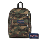【JANSPORT】BIG STUDEN...