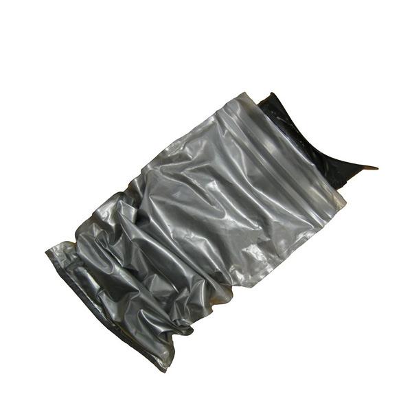 [Reliance] 拋棄式尿袋(3入) (9911-00)