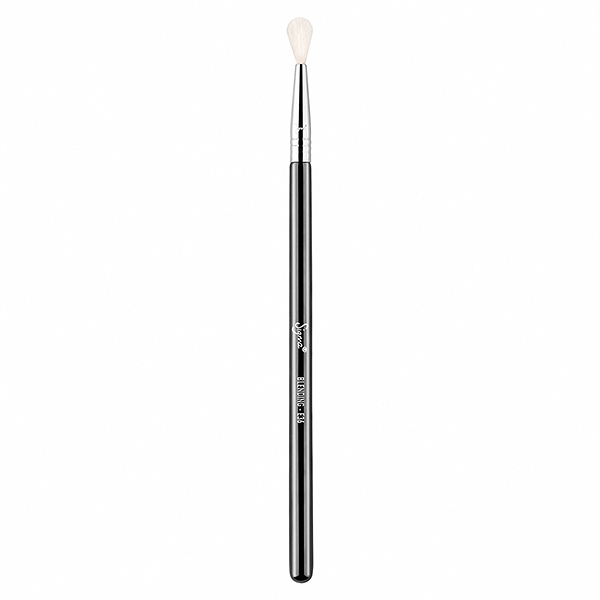 Sigma E36-精確眼窩眼影刷 Blending Brush - WBK SHOP