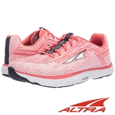 【ALTRA】Escalante 2 女 輕量運動鞋『珊瑚粉』LW1933G 越野鞋.健行鞋.多功能鞋.戶外.露營
