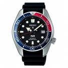 SEIKO 精工 Prospex 專業200米潛水機械錶 PADI聯名 SPB087J1 / 6R15-04J0D