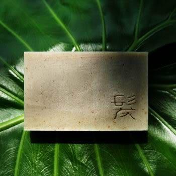 【艋舺肥皂】髮皂《第一名人氣暢銷》-何首烏洗髮皂-手工皂.手工肥皂.手工香皂
