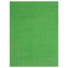 【奇奇文具】STAT 926 淺綠A4充皮紙 100張/包