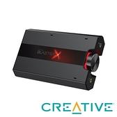 Creative Sound Blasterx G5 音效卡