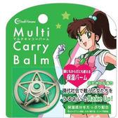 Anime Cosme美少女戰士保濕膏-木星 2ml